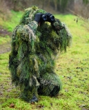 Hejkal Chillie suit