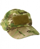 Tactical čepice Multicam