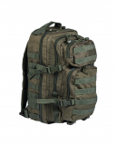 US Assault pack 20L oliv