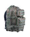 US Assault pack 20L foliage