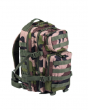 US Assault pack 20L tarn CCE