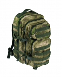 US Assault pack 20L Mil-tacs FG