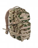 US Assault pack 20L BW tropentarn