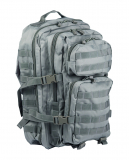 US Assault pack 36L foliage