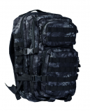 US Assault pack 36L Mandra nigth