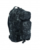 US Assault pack Laser 20L mandra nigth