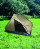 Stan Mini standart pro 2 osoby coyote