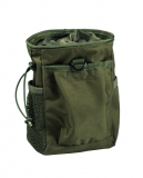 Sumka Molle Pouch oliv