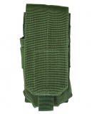 Sumka Molle M4/M16 single oliv