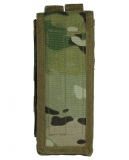 Sumka Molle AK47 single multitarn