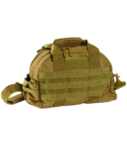 Taška Ammo bag coyote