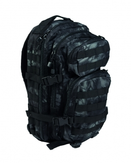 US Assault pack 20L Mandra nigth