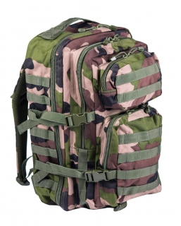 US Assault pack 36L tarn CCE