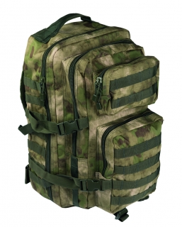 US Assault pack 36L Mil-tacs FG