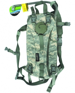 US GI Camel bag 2,5L AT-digital