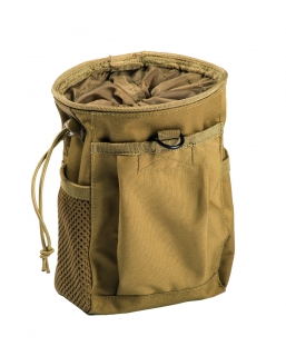 Sumka Molle Pouch coyote