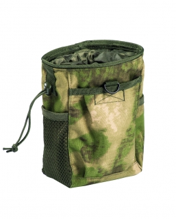Sumka Molle Pouch Mil-Tacs FG