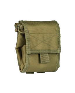 Sumka Molle Collaps coyote