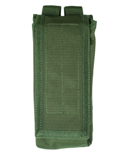 Sumka Molle AK47 single oliv