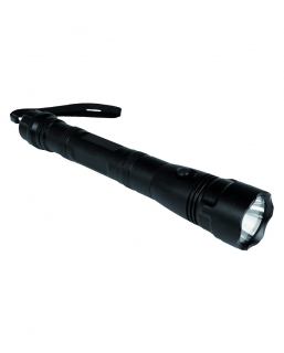 Baterka Flash Lang Led 3C